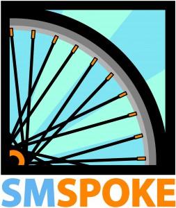 SM_Spoke_Logo_URL
