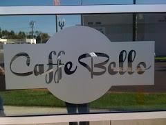 CAFFE BELLO