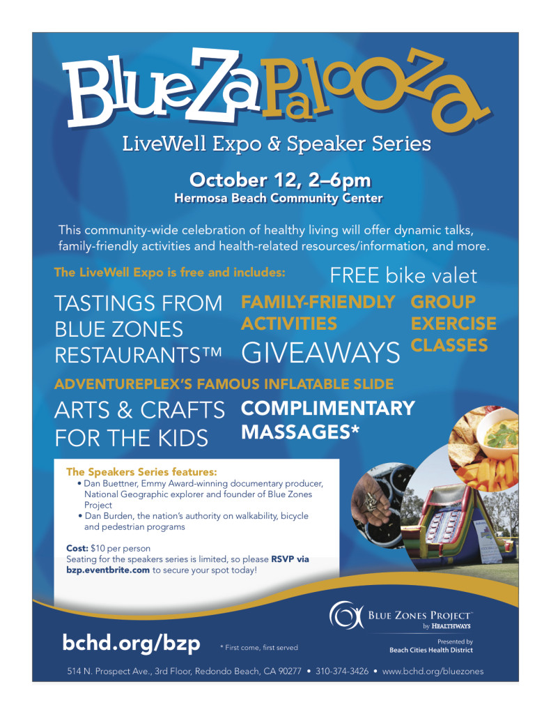 BlueZaPalooza-flyer