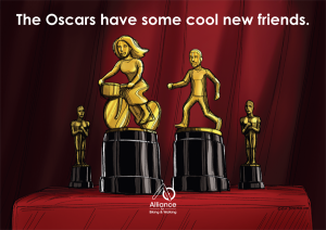 Oscars_captioned_image_-_600_wide