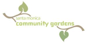 SM Community Gardens
