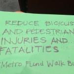 MetroFundWalkBike4