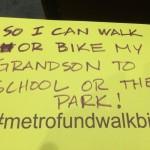 MetroFundWalkBike6