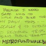MetroFundWalkBike7