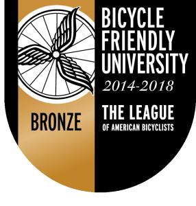 BFU bronze_14-18