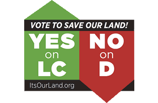 yes-on-lc-no-on-d-logo