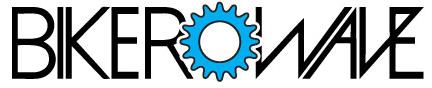 Bikerowave BRW_logo