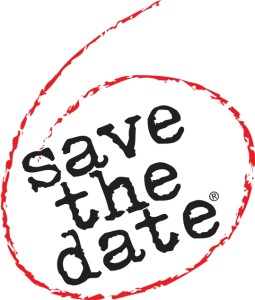 Save the date: Santa Monica Spoke Update Meeting Event | Santa ...