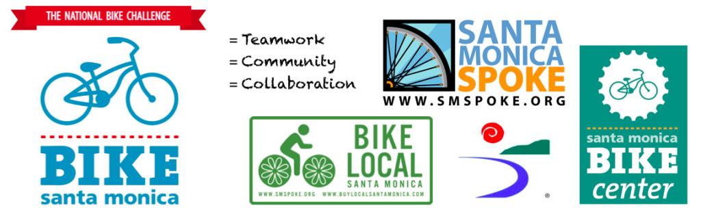 NBC Team Bike SM