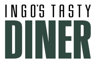 Tasty Diner