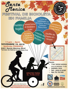 2015_Family_Bike_Festival_final_Spanish