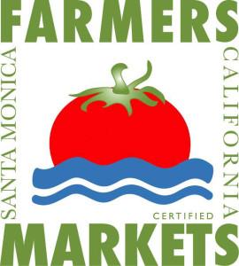 SM Farmers Market Tomato