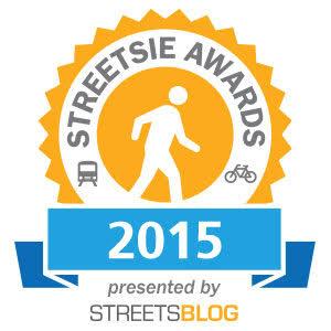 Streetsie2015