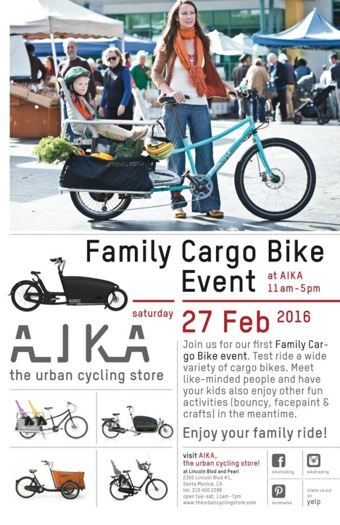 AIKA_event_poster_11x17_01