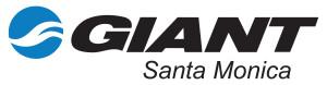 giant_sm_logo