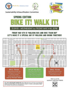 McKinley Bike It Walk It Flier 2016[1][1]