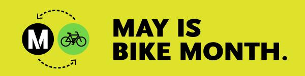 bike_month_web_600x150
