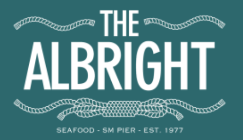 the Albright