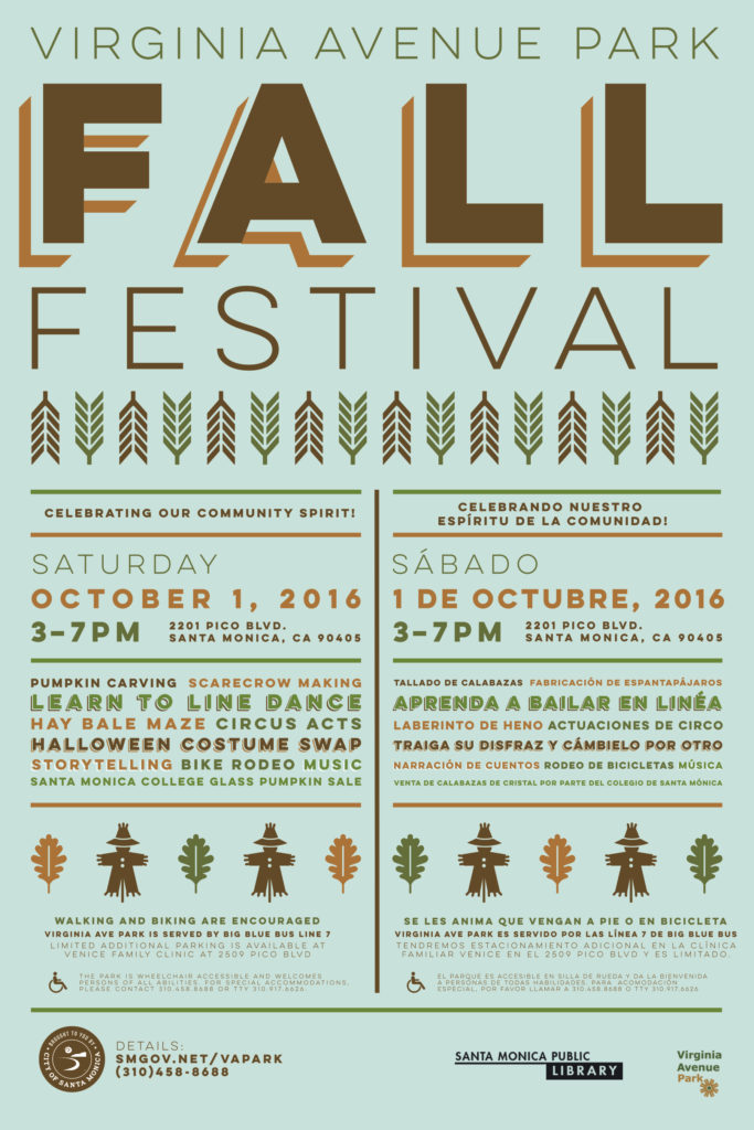 fall_fest_virginia_avenue_park_poster_2016-2