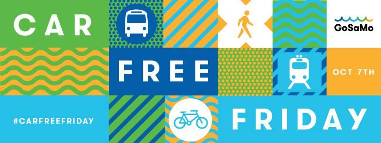 car-free-friday