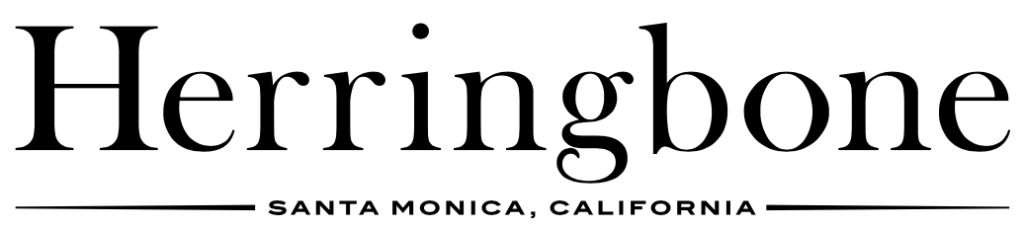 herringbone-logo