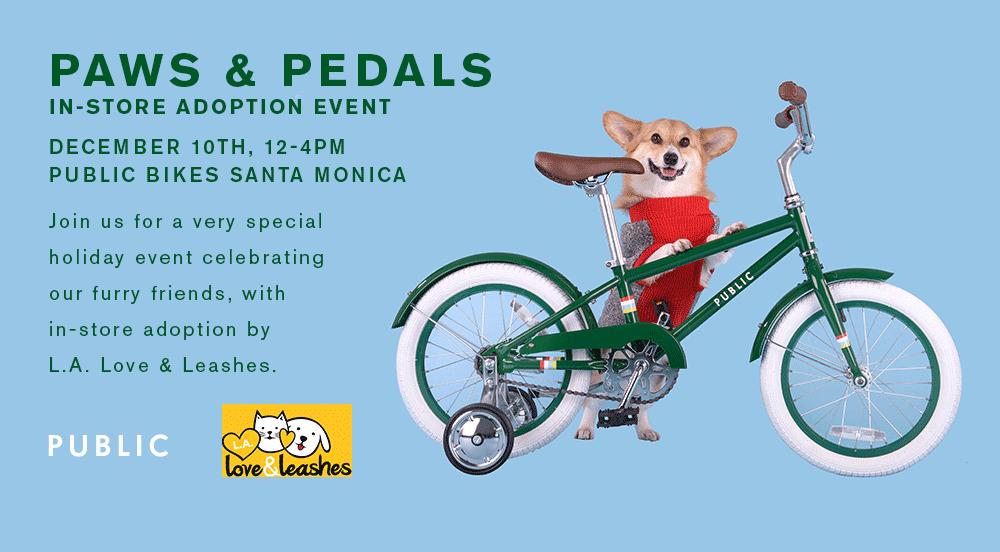 public-paws-pedals