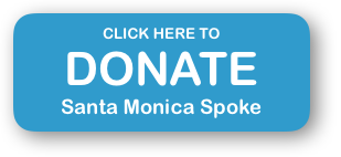 https://lacbc.nationbuilder.com/santamonica_donate